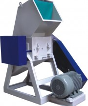 F1-6 Crusher Machine