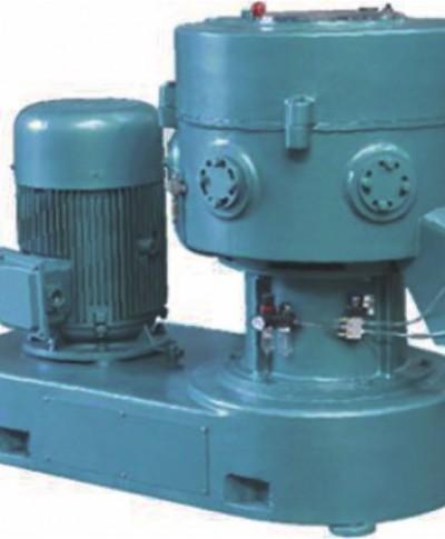 Granulator 150L