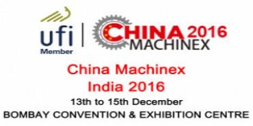 China India Trade fair 2016